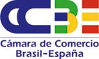 Cámara de Comercio Brasil-España