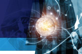 Asesores financieros: Asesores y redes de agentes bajo MIFID II