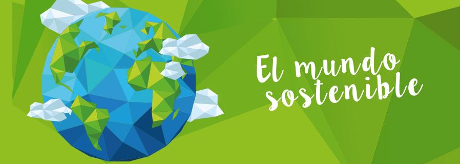 III Encuentro El Mundo Sostenible