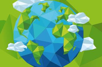 El Mundo Sostenible. 3º Encuentro