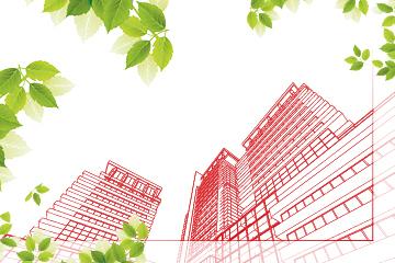Eficiencia energética en el sector inmobiliario del s. XXI