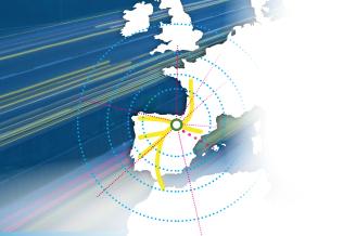 VIAL: Vitoria - Álava Oportunidades empresariales del nodo logístico del Eje Atlántico