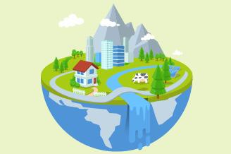La gestión del agua en España: Análisis y retos del ciclo urbano del agua