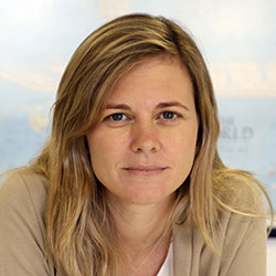 Marisa Anglés