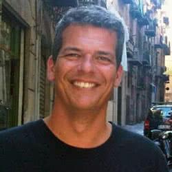 Javier Montalvo