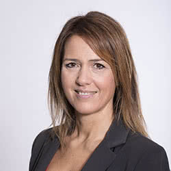 Patricia Santoni