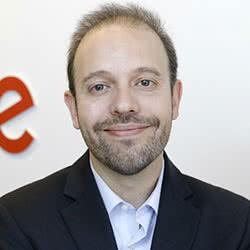 Jose Manuel García