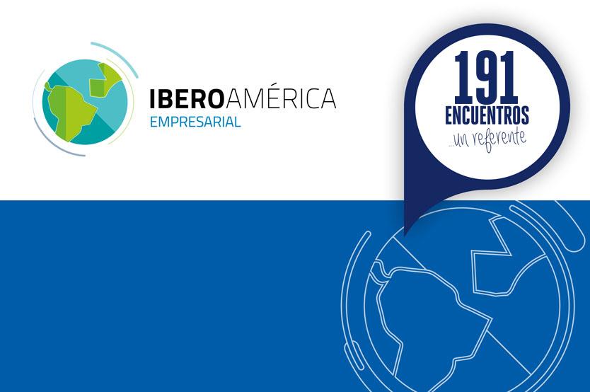 Ecuador: Perspectivas y oportunidades de negocio e inversión