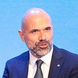 Luca Lazzarini