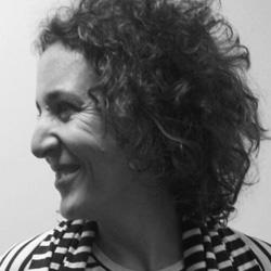 Isabel  Garcia-Zarza