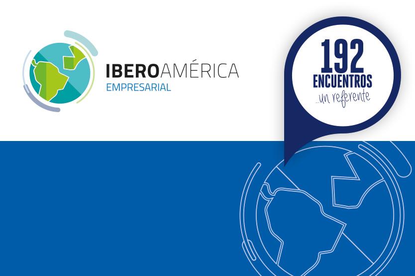 Panamá: Plataforma de acceso a Latinoamérica