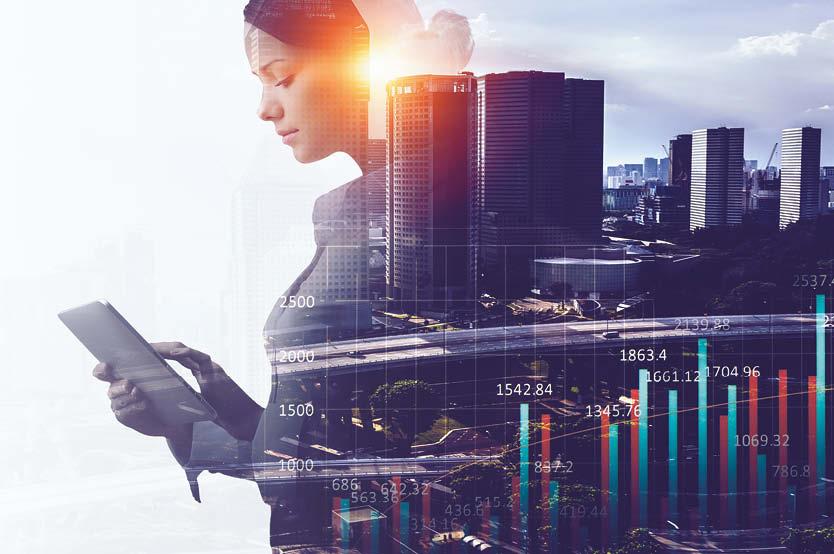 V Jornada Securities Services