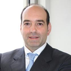 Gonzalo Jimenez