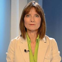 Carmen Rosique