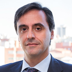 David Ardura