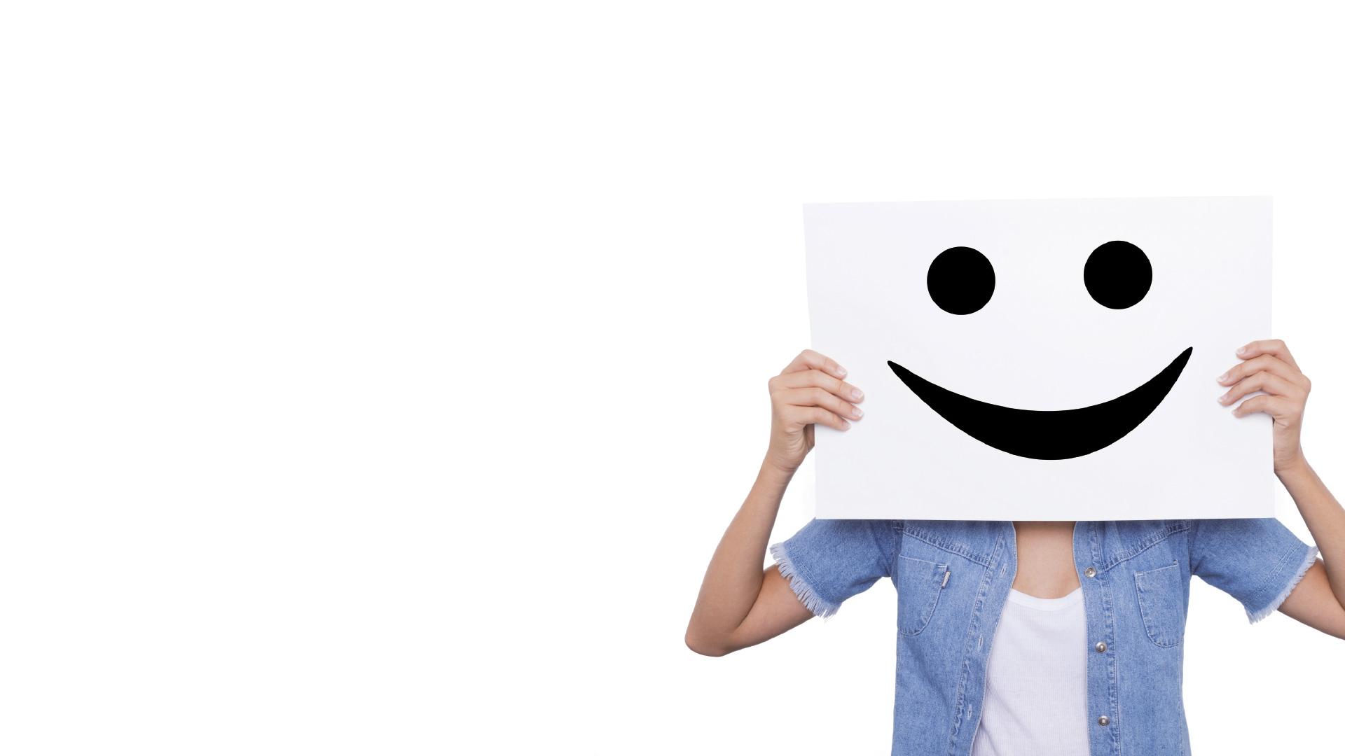 La experiencia del cliente como motor de diferenciación