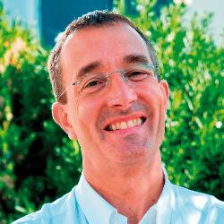 Arturo Gonzánez