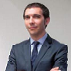Víctor Rodriguez