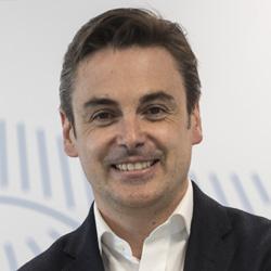 Juan Orti