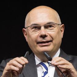Josep Tabernero