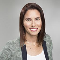 Judit Anido