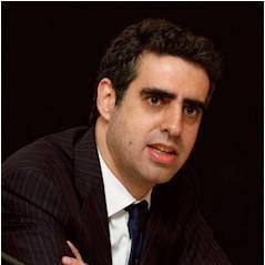 Manuel Esteller