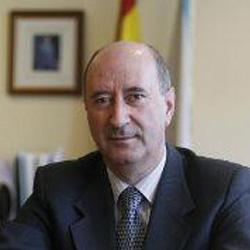 Manuel Corredoira
