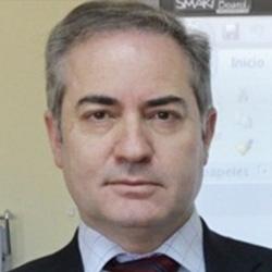 Agustín Fco. Sigüenza