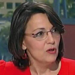 Paloma Barba
