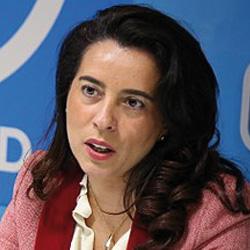 Guadalupe Bragado