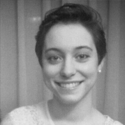 Emma Nogueiro