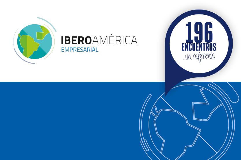 Inversión en Colombia: Sectores prioritarios del nuevo gobierno