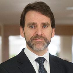 Juan Carlos Tejeda