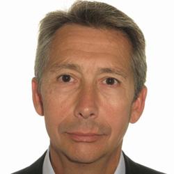 Ignasi Gómez