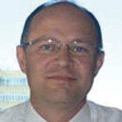 Francisco José López