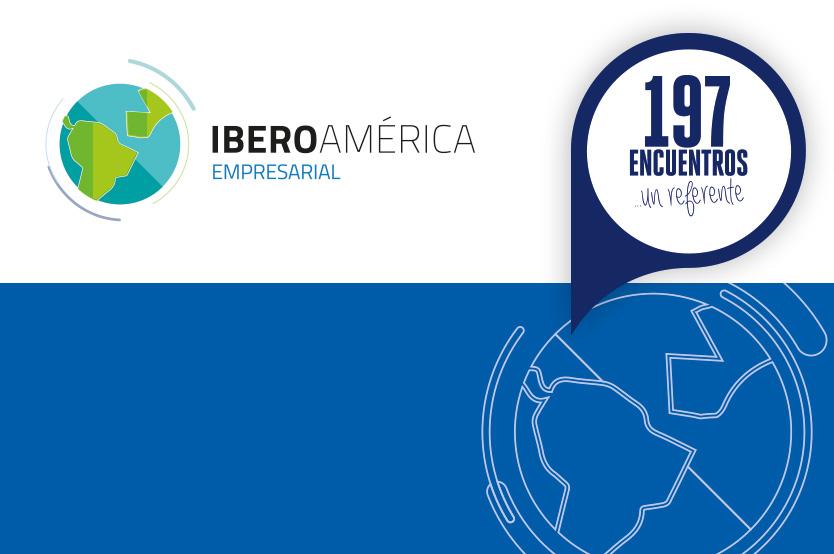 Bogotá: Ciudad en construcción. Oportunidades de inversión en 2019