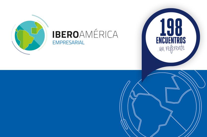 Internacionalización en Latinoamérica: Ventana de oportunidad para la empresa familiar española