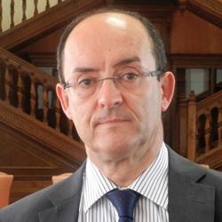 José San Blas