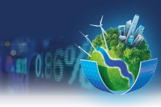 El papel de los inversores en el modelo de transición energética