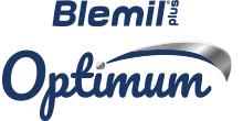 blemil plus optimum
