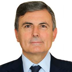 Pedro Saura
