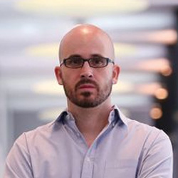 Nacho Álvarez