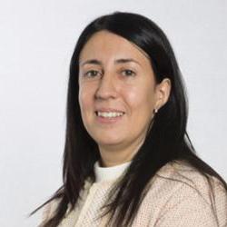 Victoria Torre