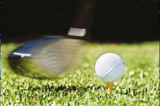 El Turismo de Golf y su impacto económico