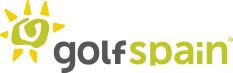 golf spain