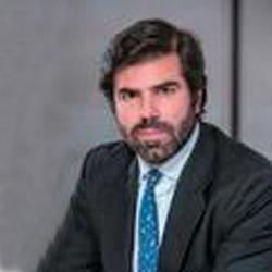 Juan González Pedrol