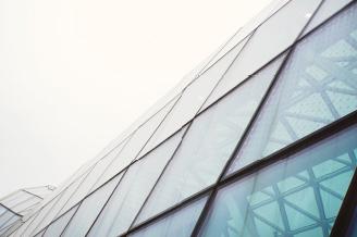 La transformación empresarial y su impacto en las oficinas