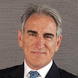 Fernando Lacadena