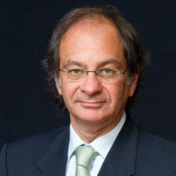 Pere Viñolas