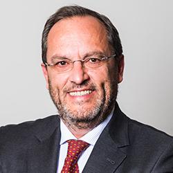 José Antonio Hernández